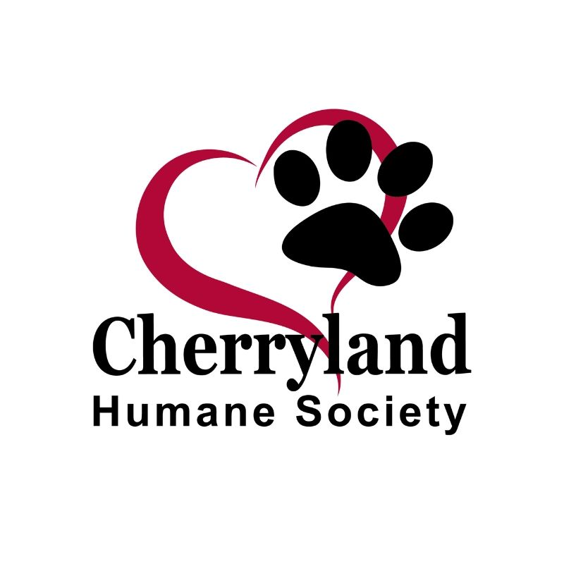 Cherryland Humane Society