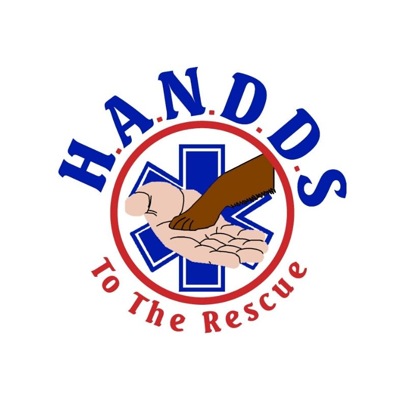 HANDDS to the Rescue