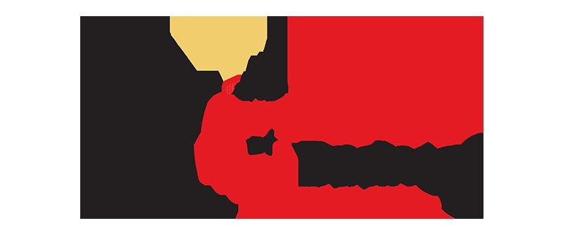 Best of MichBusiness 2020 Winner